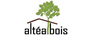 Logo Altea Bois