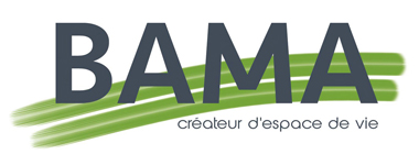 Logo BAMA