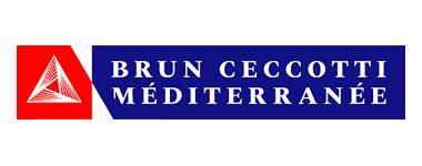 logo Brun Ceccotti