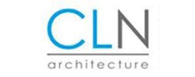 Logo CLN Architecture