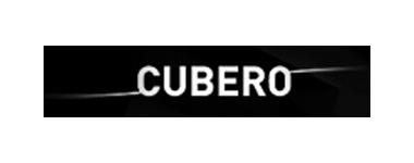 Logo CUBERO