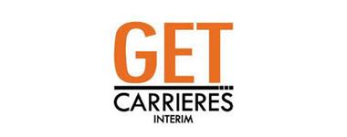 Logo Get Carrières