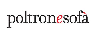 Logo Poltronesofa