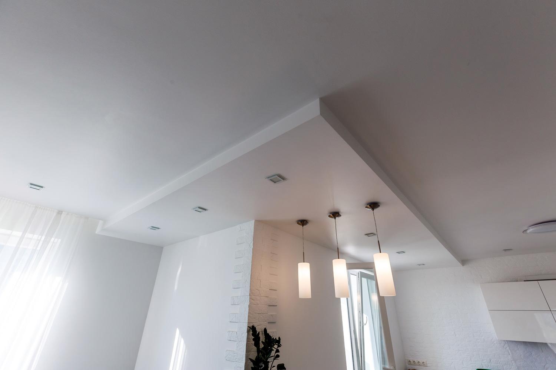 Professionnel Faux Plafonds Génération Bâtiment