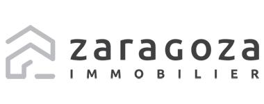 Logo Zaragoz Immobilier